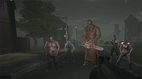 https://mobimg.b-cdn.net/androidgame_img/project_mutant_zombie_apocalypse/real/4_project_mutant_zombie_apocalypse.jpg