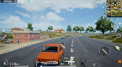 Pubg Mobile Lite For Android: 为Android下载免费的 PUBG Mobile Lite。安卓游戏。
