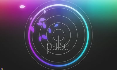 Pulse Volume One