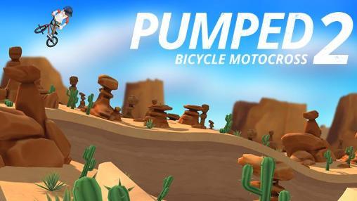 pumped bmx 2 free download