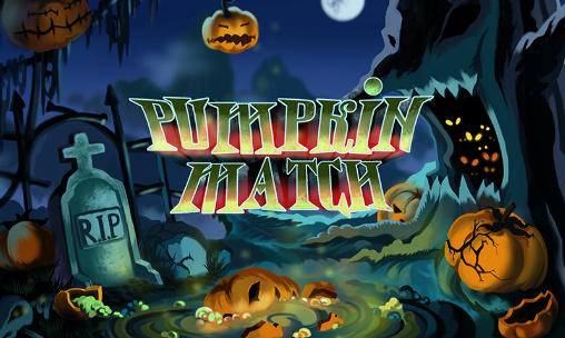 Pumpkin match deluxe