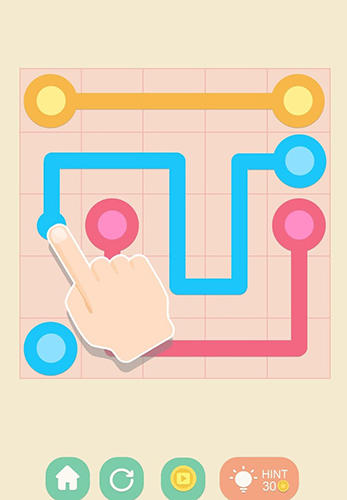 Puzzle king by Sixcube screenshot 3