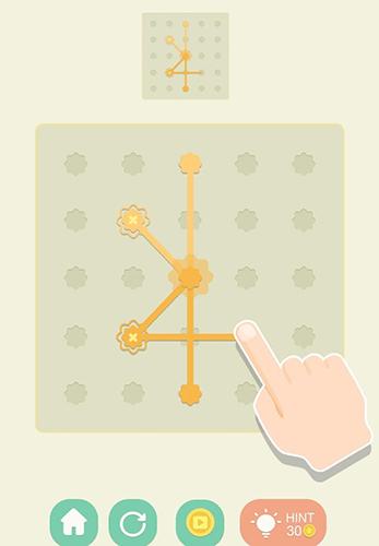Puzzle king by Sixcube screenshot 4
