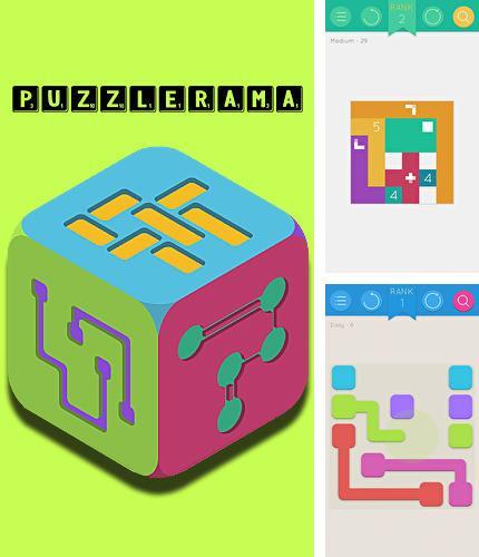 Популярные Головоломки игры на Андроид 9 1 - скачать на MOB org