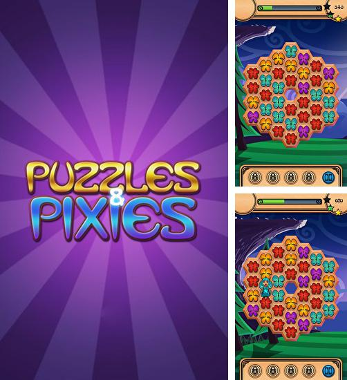 game gem apk download