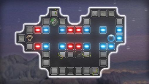 Download Quell memento Android free game.