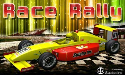 Download free games race car.
