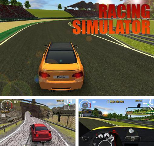 Police car driver simulator 3d. Apk free download ~ apptel.