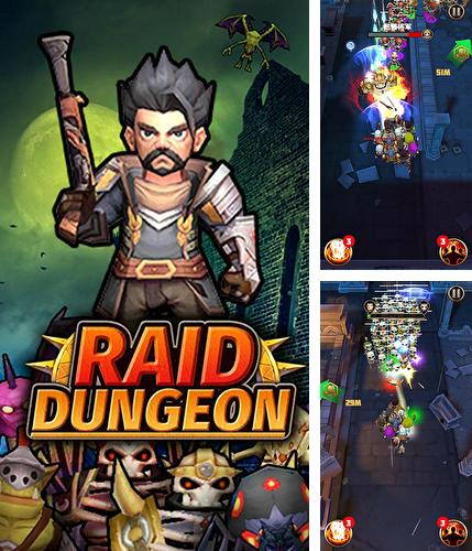 Android 4 4 2 games free download  New games for Android 4 4