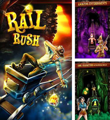 Despicable Me Minion Rush Apk Temple Run 2 for...