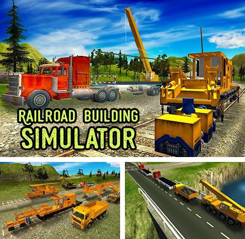 Usando la aplicación de APKPure para actualizar World Truck Driving Simulator, instalar xapk, rápido, gratis y ahorra datos de Internet.