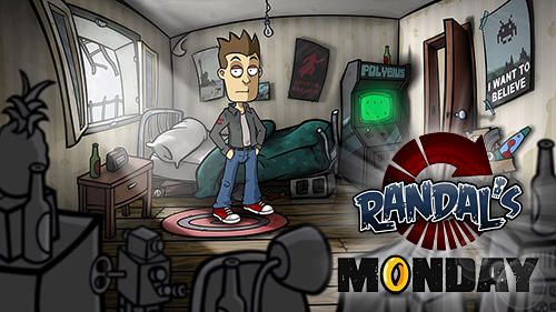 randal s monday for android download apk free