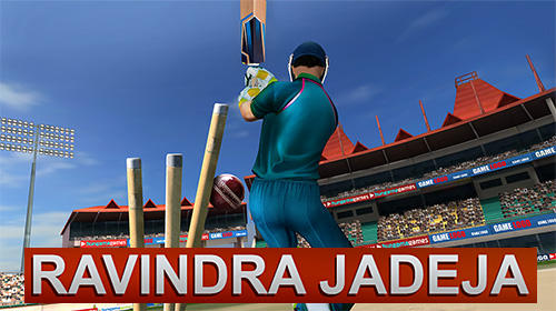 cricket game download apk 10 mb