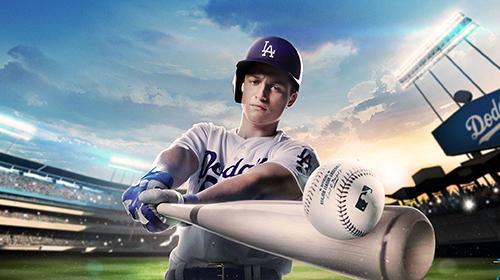 Baixe o jogo R.B.I. Baseball 17 para Android gratuitamente. Obtenha a versao  completa do aplicativo c4c454b48ca