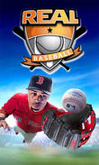 Real baseball APK