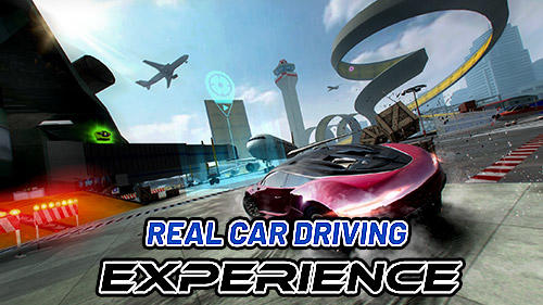 Real Car Driving Experience Racing Game For Android Download Apk Free