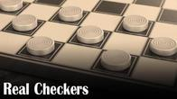Real checkers APK