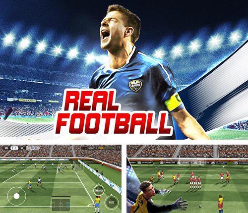 GAME FOOTBALL TÉLÉCHARGER 2 IOS SKILLTWINS