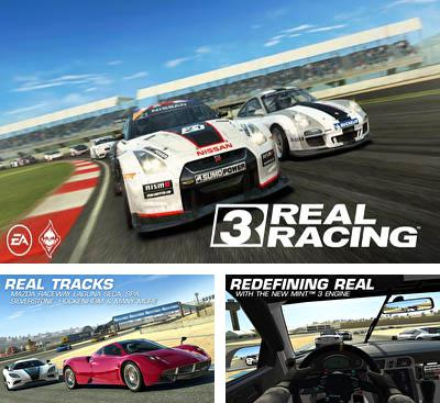 need for speed rivals iso free download