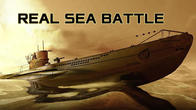 Real sea battle APK