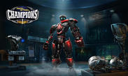 Real steel: Champions APK