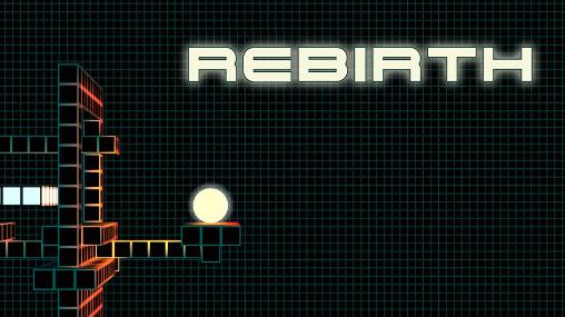 Rebirth by Lazure