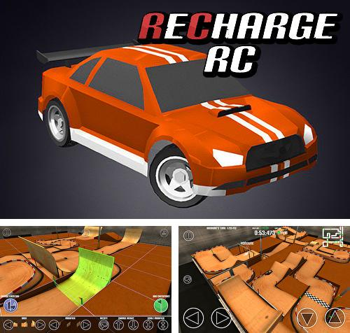 Recharge RC