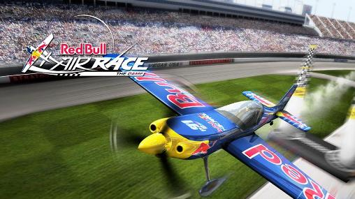 Red bull racers – games for android 2018 – free download. Red bull.