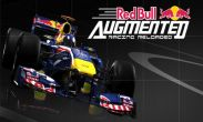 Red Bull AR Reloaded APK