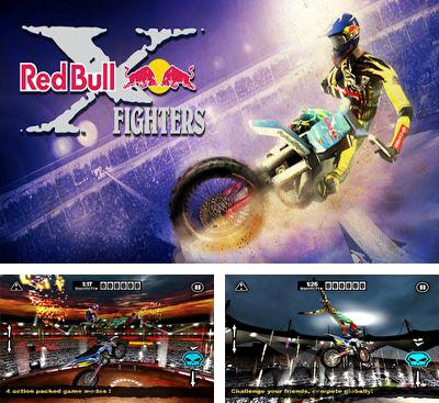 Red bull ar reloaded for android download apk free.