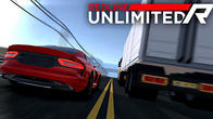 Redline: Unlimited R