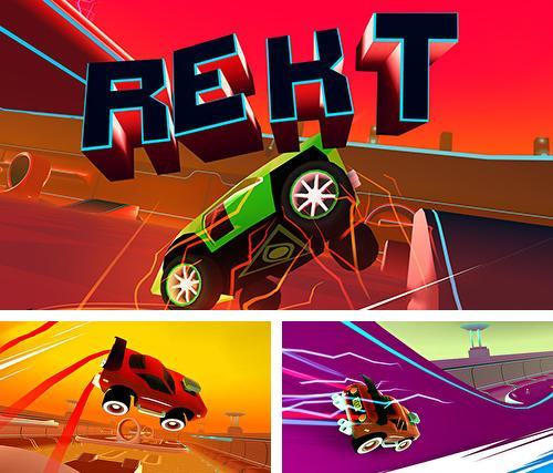 Android Racing games for Android 2 3 - Download Free | MOB org