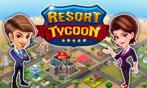 Downloadable tycoon game demo casino tycoon.
