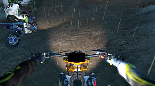 Riderskills screenshot 3