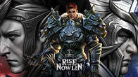 Rise of Nowlin APK