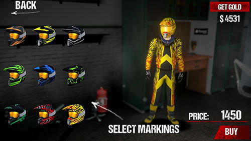 Download Game Android RMX Real Motocross