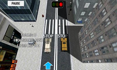 Get full version of Android apk app Road Cross for tablet and phone.