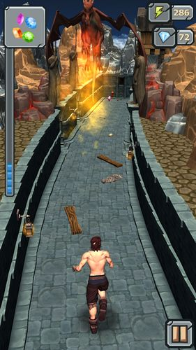 Jogue Robber in the dungeon para Android. Jogo Robber in the dungeon para download gratuito.