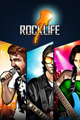 Opinions about Tap Tap Revenge 4