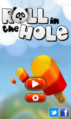 Role in the Hole