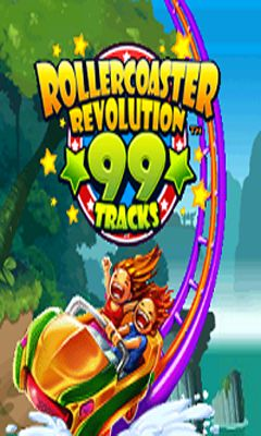 rollercoaster rush 99 tracks free download mobile