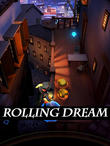Rolling dream APK