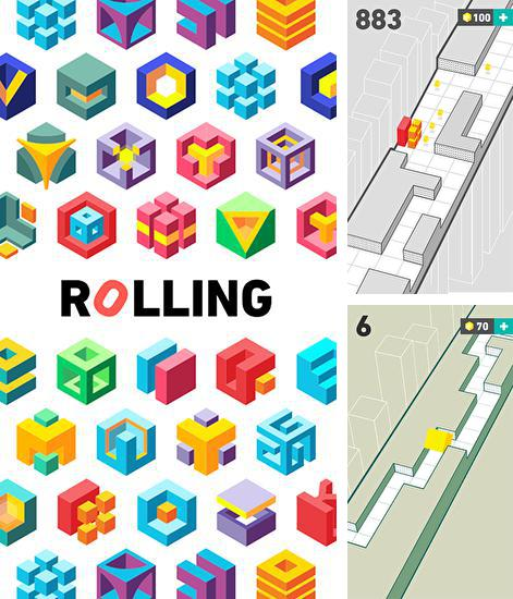 Rolling: Extreme