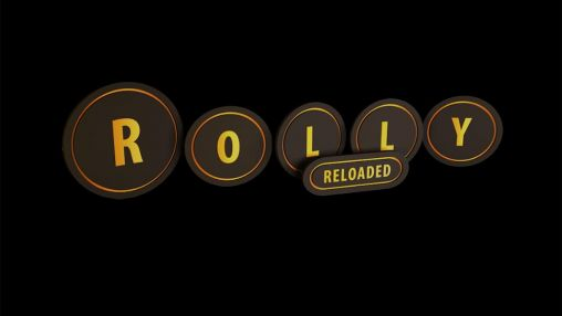 Rolly: Reloaded