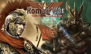 Roman war: World wide war APK