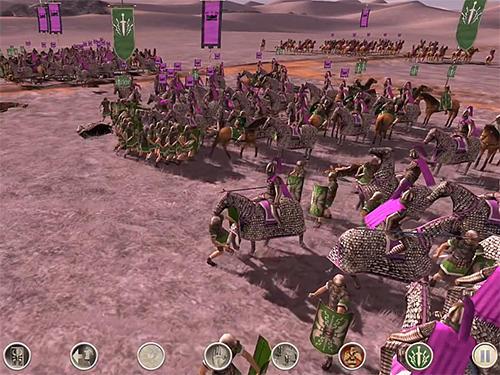 download total war rome 2 full game free