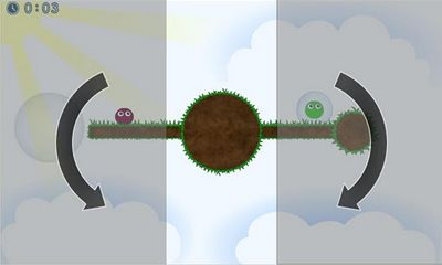 Download Rotate to Win Android free game.