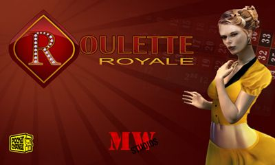 Roulette Royale poster