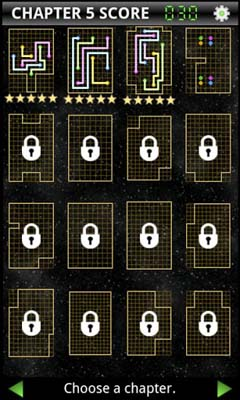 Download Router Android free game.