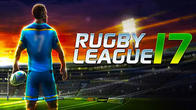 Rugby league 17 APK